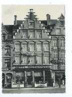 Ieper Ypres Hotel Splendid Et Britannique - Ieper