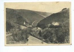 Hoscheid - Postcards