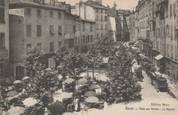 Belle Selection De 23 Cpa France. Animées, Circulées, - Cartes Postales