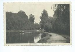 Ottignies Le Bois Des Rêves - Ottignies-Louvain-la-Neuve