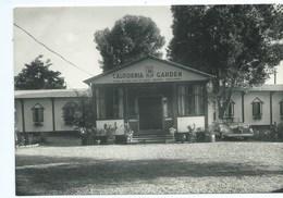 Roma California Garden Village Du Club Med. Méditerranée - Altri