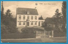 (G193) PUTTE - Huis G.Geens, Secretaris - Heist-op-den-Berg
