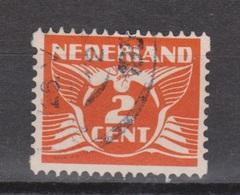NVPH Nederland Netherlands Pays Bas Niederlande Holanda 60 Used ; Roltanding, Syncopated, Syncope, Sincopado 1930 - Heftchen Und Rollen