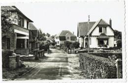 Sint Idesbald Villas - Koksijde