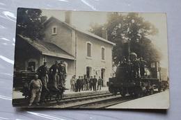 Arçay La Gere N 1919 605CP01 - France