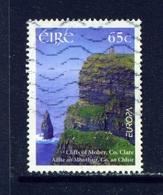 IRELAND  -  2004 Europa  65c Used As Scan - 1949-... Republic Of Ireland