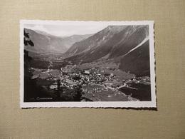 Chamonix (3070) - Chamonix-Mont-Blanc