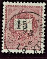 Gyöngyösmellék - Hungary