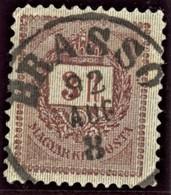 BRASSO - Hungary