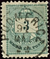 PUDMERICZ - Hungary