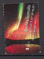 Finnland  (2009)  Mi.Nr.  1994  Gest. / Used  (2fg29) - Gebraucht