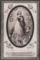 Victoire Bosch-meerssen 1870-maastricht Begraven - Andachtsbilder