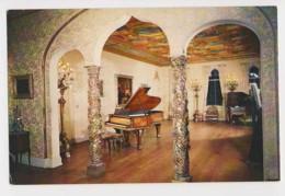 AI43 Ringling Residence, Sarasota, Florida, Ballroom - Sarasota