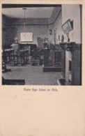 AN98 Exeter High School For Girls - Exeter