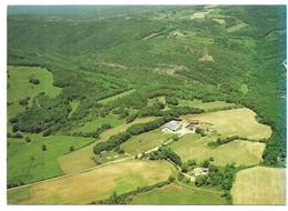 Castelnau De Montmirail Ferme Equestre De La Grésigne - Castelnau De Montmirail