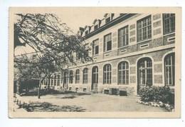 Dinant : Pensionnat Des Soeurs De Notre Dame - Jardin - Dinant