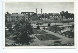 Damas Damascus Une Vue - Syrië
