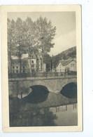 Nismes Photocarte - Viroinval