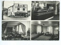 Joinville Hôtel De La Poste - Joinville