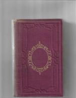 Livre Ancien 1870 Les Plantes Utiles Par Arthur Mangin - Livres, BD, Revues