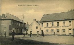 N°1999 RRR DID 4 ENNEVELIN  LA MAIRIE - France