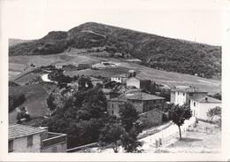 Belvedere Di Castel Del Rio - Bologna - H5305 - Bologna