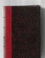 Livre Ancien 1899 Traité De Météorologie Par Alfred Angot - Livres, BD, Revues
