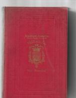 Livre Ancien Vie De Jeanne D'Arc Par Abel Desjardins - Livres, BD, Revues