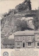 ESNEUX / LA ROCHE PERCEE - Esneux