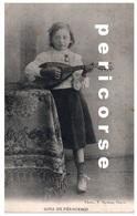 Gina  Francesco - Artistes