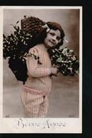 LOT429.....80 CPA ENFANTS - Cartes Postales