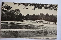 AALTEN-zwembad - Aalten