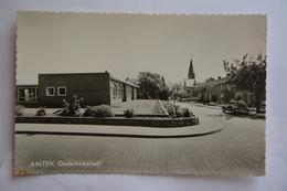 AALTEN-oosterkerkstraat - Aalten