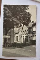 AALTEN-kerkstraat - Aalten