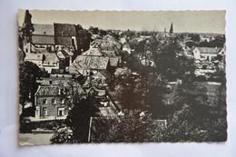 AALTEN-panorama - Aalten