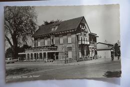 """AALTEN-hotel """"De Kroon"""" - Aalten"""
