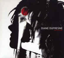 Diane Dufresne- Effusions - Music & Instruments
