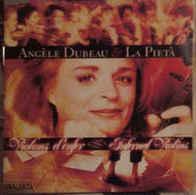 Angele Dubeau Et La Pieta- Violons D'enfer - Music & Instruments