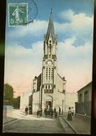 ENGHIEN                                         NOUVEAUTE - Enghien Les Bains