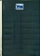 POLYNESIE TAAPUNA MASTER 2002 1 VAL NEUF A PARTIR DE 0.60 EUROS - Nuovi