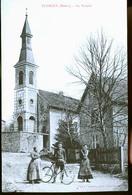 ECURCEY                            NOUVEAUTE - Autres Communes