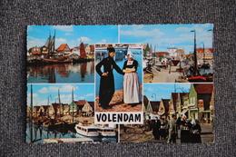 VOLENDAM - Volendam