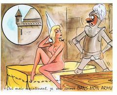 Illustrateur   Alexandre - Alexandre