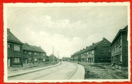 Menen: Veurnestraat - Menen