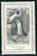 IL SACRO CUORE - Mm. 72 X 113 - E - PR - Ed. Bonamy, Poitiers - Nr. 5 - Religione & Esoterismo