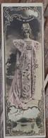 CPA - Cléo De Mérode - Reutlinger - 1108 - Illustrateurs & Photographes