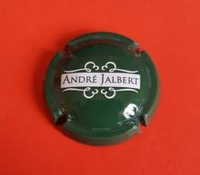 Capsule Cidre André Jalbert  Jolie - Other