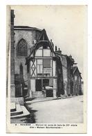 Loire - Roanne - Roanne