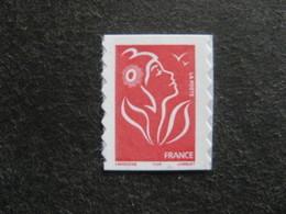 Autoadhésif : TB  N° 49a , Neuf XX. - France