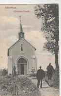 Helperfnap ,Wallfahrts Kapelle, Useldange - Cartes Postales